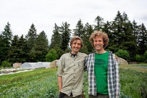 zenger farms