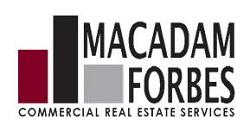 Macadam Forbes