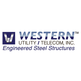 Western Utility and Telecom
